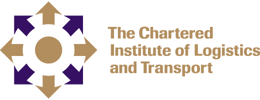 Chartered Institute of Logistics and Transport LogisLift