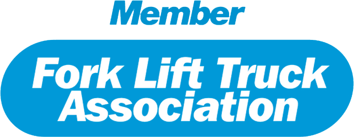 Fork Lift Truck Association LogisLift